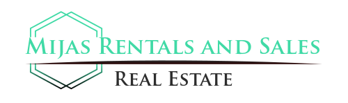 Mijas Rentals and Sales