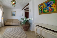 Villa for sale in Valtocado Mijas