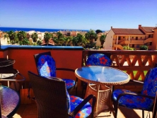 Middle Floor Apartment for sale in Mijas Costa