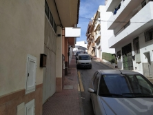 Top floor apartment in Las Lagunas de Mijas