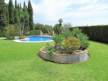 Villa for sale close to Mijas village