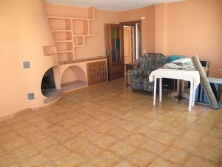 Three bedroom apartment in Mijas