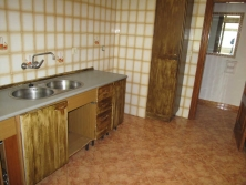 Apartament for sale in Benalmadena