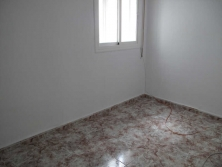 Apartament for sale in Fuengirola