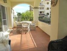 La Cala Hills winter rental