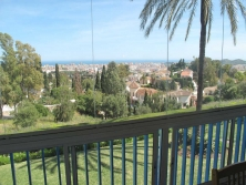 Apartment for sale in Campo Mijas
