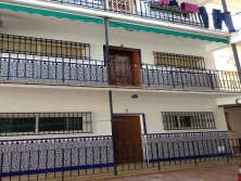 Winter rental in Los Boliches