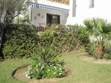 Holiday apartment Mijas Golf