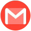 Share on Gmail